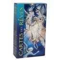 CARTES DES REVES (78 CARTES)