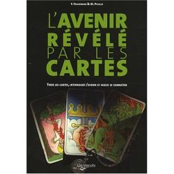 L'AVENIR REVELE PAR LES CARTES