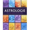ASTROLOGIE : LES SECRETS DES ETOILES ET DES PLANETES