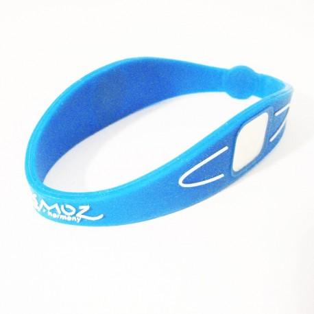 bracelet bien etre osmoz