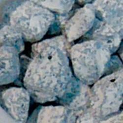 ENCENS GRAINS BYZANTIN BOITE 80 G