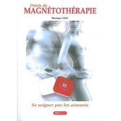PRECIS DE MAGNETOTHERAPIE