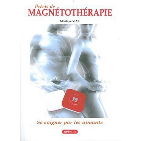 Précis de magnétothérapie