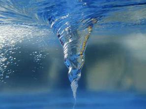 vortex-de-l'eau-devajal
