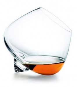 le-verre-de-cognac-de-rikke-hagen