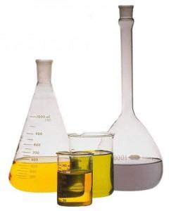eau-et-huile