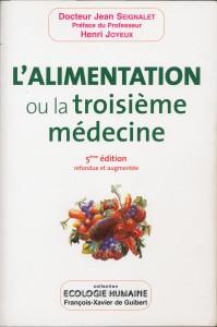 L-Alimentation-ou-la-troisième-médecine