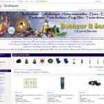 boutique-ebay-bonheur-et-sante