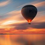 lever-de-soleil-en-montgolfiere