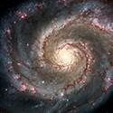 Pendules spirale