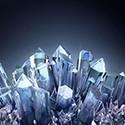 Bracelets Cristal