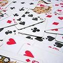 54 Cartes classiques