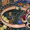 Bagues - Bracelets - Colliers