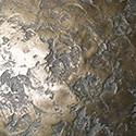 Pendules en métal